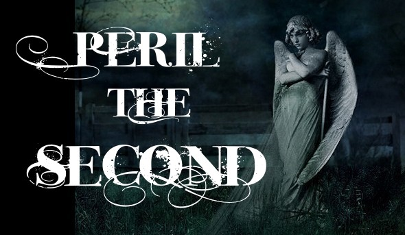 Peril the second