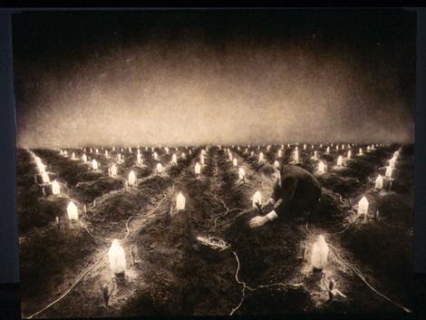 nightgarden1 dans Photographie: Grands Photographes