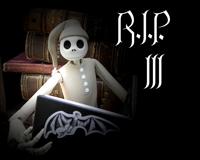 RIP III